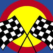 DaysTo Race