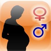 Gender Predict