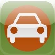 Autofinder