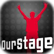 OurStage Radio