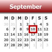 Feiertagskalender