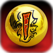 Zen Pinball: Inferno