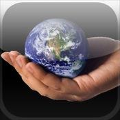 OneWorld Translator