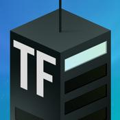 Top Floor - Highrise Client
