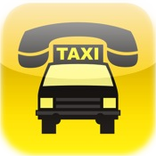 TaxiFinder