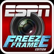 ESPN Zoom