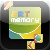 Art Memory