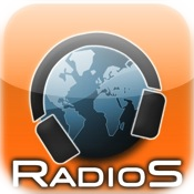 myRadios - multitasking radio