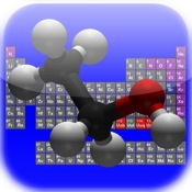 Periodic Table and Chemistry Calculator
