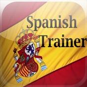 Spanish Trainer