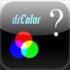 drColor