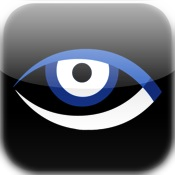 EyeSpy / Fehlersuche