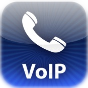 iCall Free VoIP