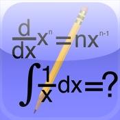 Math Formeln
