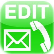 Smart Dialler 2.0 (a tool for Skype To Go)