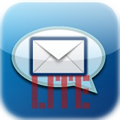 vMail xPress Voice eMail Free Lite Edition