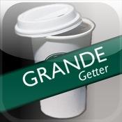 Grande Getter