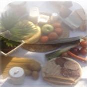 Dietician-iP