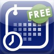 SaiSuke FREE (Google Calendar™ Sync)