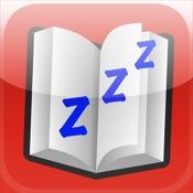 SleepLOG