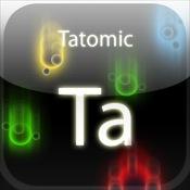 Tatomic