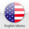 English Phrasebook (Idioms)