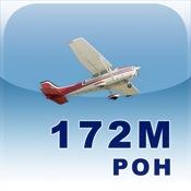 C172M POH