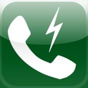 Dial Green