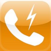 Dial Orange