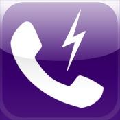Dial Indigo