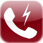 Dial Red