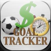Goal-Tracker