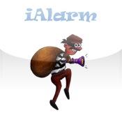 iAlarm