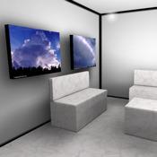 3D Gallery