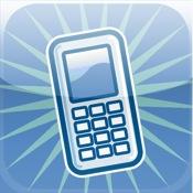 PhoneApp+