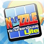 Nuzzle Lite