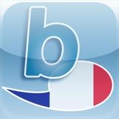 Byki French