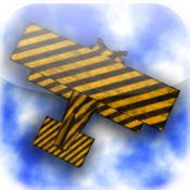 BiiPlane - Flying Game