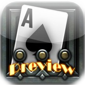 TriniTower Preview