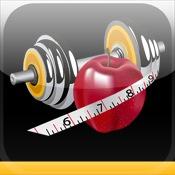 Kalorienzähler - LIVESTRONG.COM