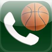 Dial Basketball