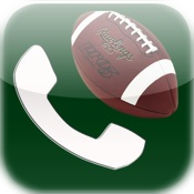 Dial Football
