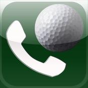 Dial Golf