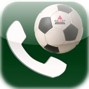 Dial Soccer