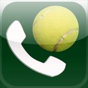 Dial Tennis