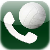 Dial Volleyball
