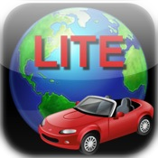 World Traffic Cameras Lite