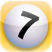 Lotto Aktuell