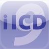iICD9 2009