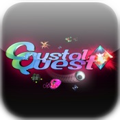 Crystal Quest™